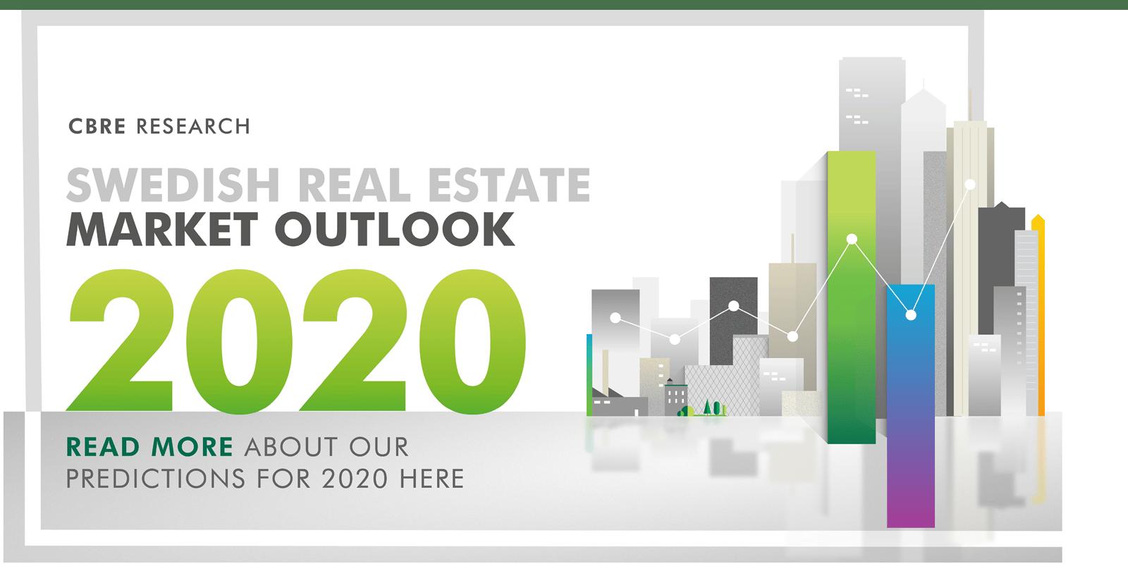 Market Outlook 2020-1200x600-1