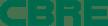 CBRE_logo_positive-small