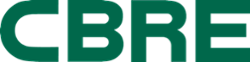 CBRE_logo_positive-small